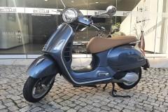 Vespa GTS 300 MY2019