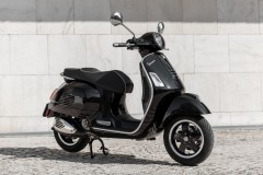 Vespa GTS Super 300 MY2019