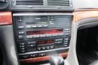 Bmw, 730 iA (E38) V8