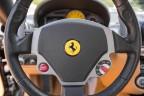 Ferrari, 599 GTB Fiorano
