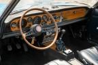 Fiat, 124 spider